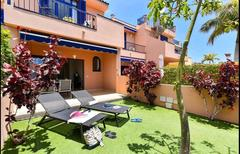 Holiday home 1875036 for 4 persons in Maspalomas