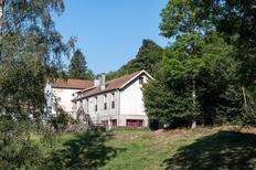 Vakantiehuis 1875045 voor 18 personen in Saulxures-sur-Moselotte