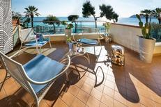 Appartement de vacances 1875063 pour 4 personnes , Taormina