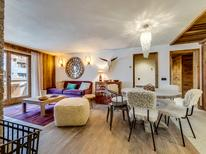 Holiday apartment 1875122 for 6 persons in Val-d'Isère