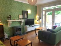Holiday home 1875150 for 7 persons in Belfast