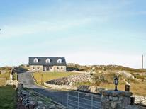 Holiday home 1875152 for 8 persons in Carraroe