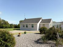 Holiday home 1875153 for 4 persons in Kilmore