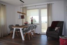Rekreační byt 1875221 pro 4 osoby v Thierstein