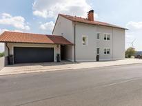 Rekreační byt 1875222 pro 4 osoby v Thierstein
