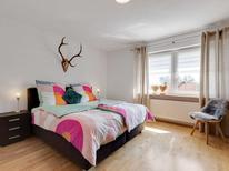 Apartamento 1875222 para 5 personas en Thierstein