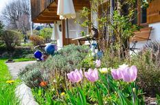 Ferienwohnung 1875230 für 2 Personen in Bad Wiessee