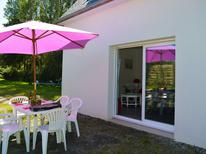 Holiday home 1875523 for 4 persons in Pleumeur-Bodou