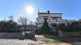 Holiday apartment 1875548 for 5 persons in Porat