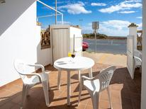Holiday home 1875573 for 6 persons in Isla-Cristina