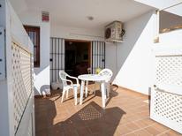 Casa de vacaciones 1875573 para 6 personas en Isla-Cristina
