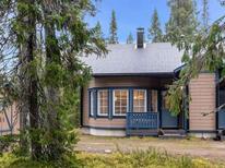 Ferienhaus 1875605 für 6 Personen in Pudasjärvi