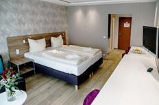 Appartement de vacances 1875615 pour 3 personnes , Hahnenklee
