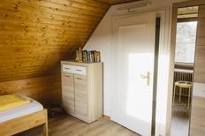 Ferienhaus 1875658 für 5 Personen in Arnsberg