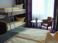 Pokój 1875682 dla 4 osoby w Meckenbeuren