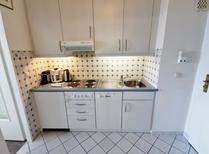 Holiday apartment 1875739 for 2 persons in Westerland