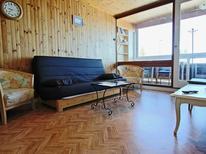 Appartement de vacances 1875762 pour 6 personnes , Chamrousse