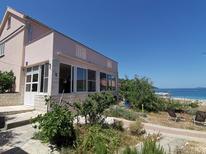 Ferienhaus 1875776 für 6 Personen in Soline auf Dugi Otok