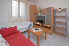 Holiday apartment 1875783 for 4 persons in Mali Losinj