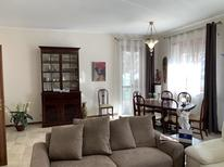 Holiday apartment 1875797 for 8 persons in Turin