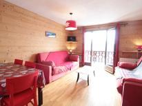 Rekreační byt 1875806 pro 6 osob v Les Carroz-d'Arâches