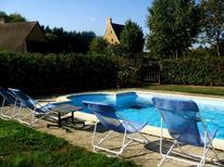 Villa 1875832 per 3 persone in Asnières-sur-Vègre
