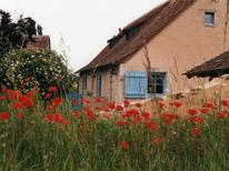 Villa 1875833 per 5 persone in Asnières-sur-Vègre