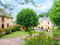Villa 1875834 per 5 persone in Asnières-sur-Vègre