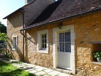 Villa 1875835 per 5 persone in Asnières-sur-Vègre