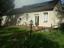 Feriebolig 1875841 til 6 personer i Bazouges-sur-le-Loir