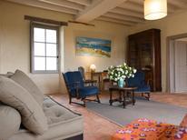 Maison de vacances 1875842 pour 8 personnes , Bazouges-sur-le-Loir