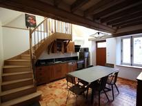 Maison de vacances 1875848 pour 6 personnes , Cérans-Foulletourte-Cérans