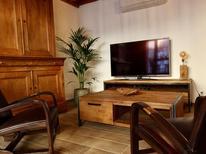 Maison de vacances 1875849 pour 2 personnes , Cérans-Foulletourte-Cérans