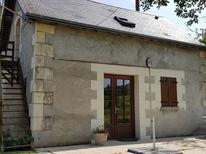 Villa 1875850 per 8 persone in Chahaignes