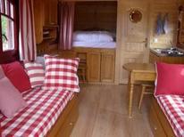 Casa de vacaciones 1875852 para 5 personas en Chantenay-Villedieu