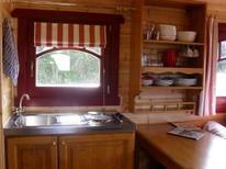Casa de vacaciones 1875853 para 4 personas en Chantenay-Villedieu