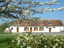 Villa 1875854 per 9 persone in Chaufour-Notre-Dame