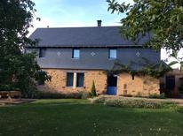 Villa 1875857 per 8 persone in Chemiré en Charnie