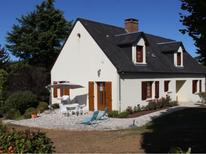 Holiday home 1875862 for 11 persons in Conflans-sur-Anille