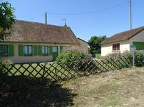 Holiday home 1875864 for 4 persons in Conge-sur-Orne