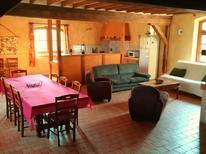 Villa 1875878 per 12 persone in Fontenay-sur-Vègre