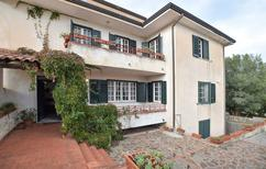 Vakantiehuis 1876055 voor 6 personen in San Marco di Castellabate