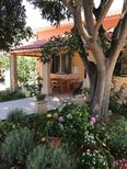 Holiday home 1876111 for 8 persons in Murter-Village