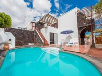 Holiday home 1876236 for 5 persons in Puerto del Carmen