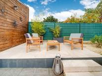 Maison de vacances 1876240 pour 6 personnes , Châtellerault