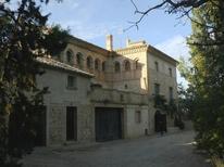 Rekreační dům 1876264 pro 8 osob v Ainzón