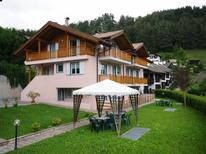 Ferienwohnung 1876301 für 6 Personen in Cavalese