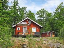 Rekreační dům 1876303 pro 6 osob v Asarum