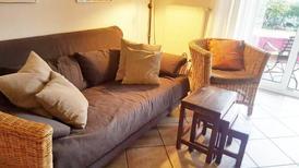 Apartamento 1876355 para 3 personas en Dangast