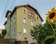 Studio 1876400 voor 2 personen in Burkhardtsdorf